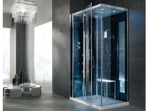 idee bagni moderni idee per i bagni moderni soluzioni per ogni esigenza