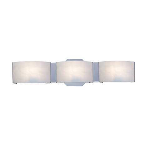 vanity lights home depot canada home depot vanity lights canada insured by ross