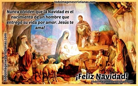 imagenes nacimiento de jesus con frases im 225 genes cristianas de navidad con vers 237 culos sobre el