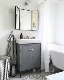 ikea silveran 32 best wiiks kreativa images on pinterest baby room