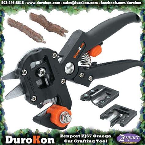 fruit tree grafting tools garden tools professional garden fruit tree pruning