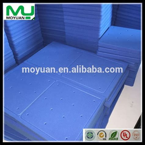 Pe Foam Sheet Foamsheet 5 Mm eco friendly pe foam sheet roll block self adhesive foam sheet 1mm 2mm 3mm 4mm 5mm 6mm