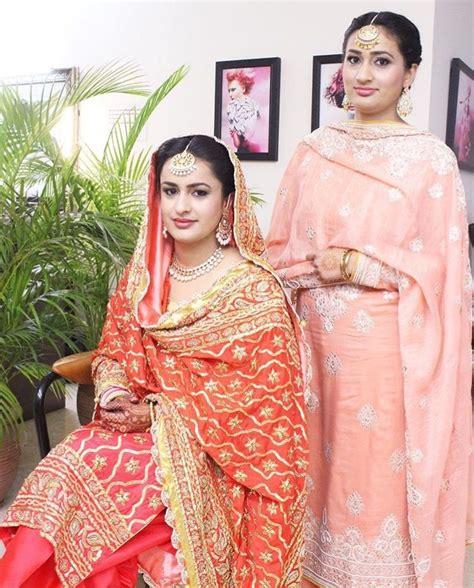 Sobar Tunic 519 best images about swag on patiala salwar punjabi fashion and patiala