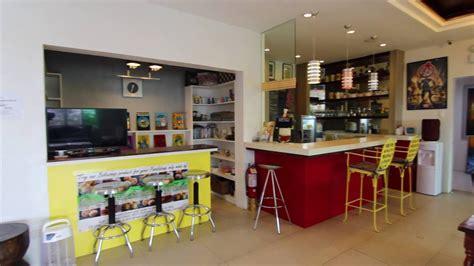 olive garden greentree green olive garden hotel