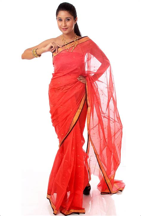 how to saree draping how to drape a saree to look slim 10 hacks