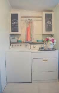 Small Laundry Room Cabinet Ideas Best 25 Laundry Cabinets Ideas On Small Laundry Rooms Laundry Room Organization