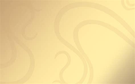 Hochzeit Hintergrundbild by Das Beste Goldene Hochzeit Nachdenkliches