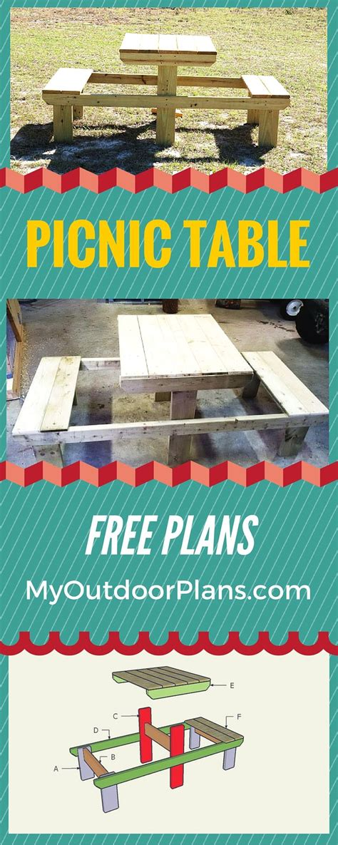 6 person picnic table 2 person picnic table learn how to build a picnic table