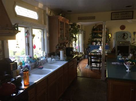 bed and breakfast poughkeepsie blue stone cottage bed and breakfast updated 2017 b b