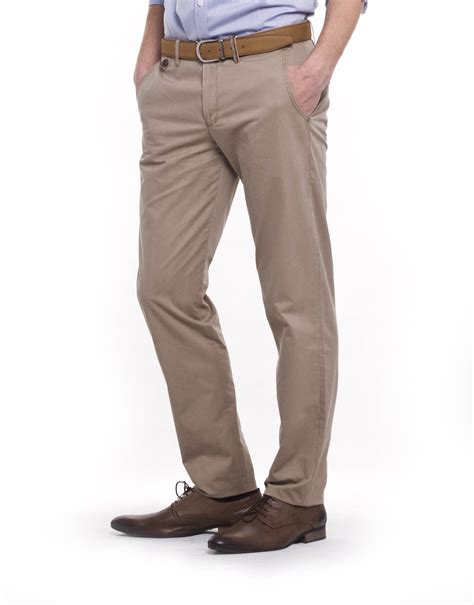 Cotton Pant casual cotton roberto verino