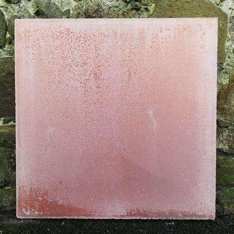 bradstone red smooth mm  mm downham garden centre