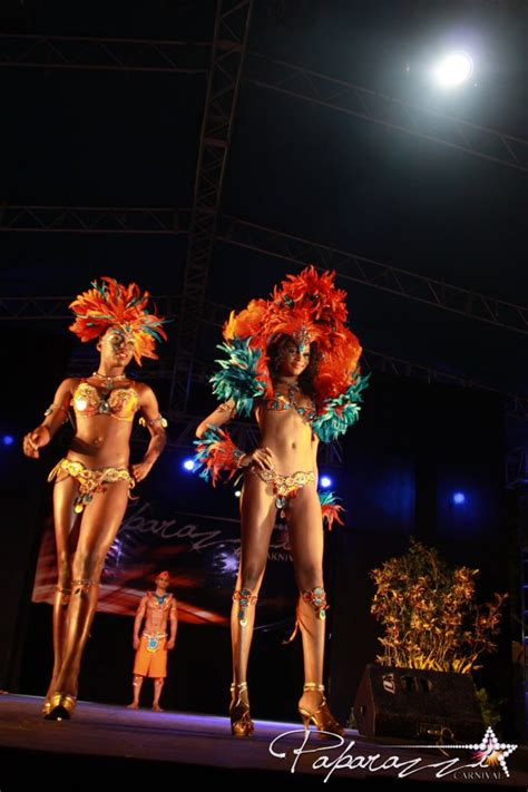 candy coated boat ride nyc paparazzi carnival band launch lehwego