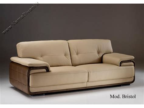 vama divani divani in pelle artigianali 2 e 3 posti anche su misura