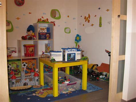 jeu deco maison amazing jeux de decoration de maison de
