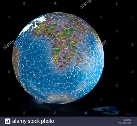 earth day printable jigsaw puzzles jigsaw puzzle globe of earth internally lit partially