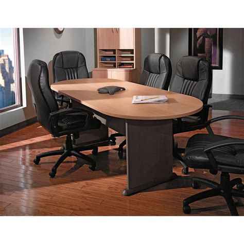 round table angels c facility services group conference room office furniture