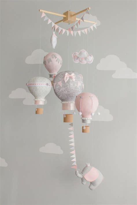 mobile nursery best 20 baby nursery themes ideas on