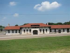 home depot decatur al depot decatur al flickr photo