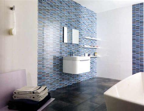 mosaik ideen für badezimmer mosaik idee fu 223 boden