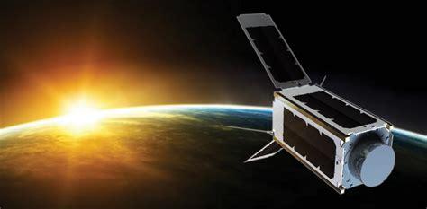 space  programs announced   australian government geospatial world