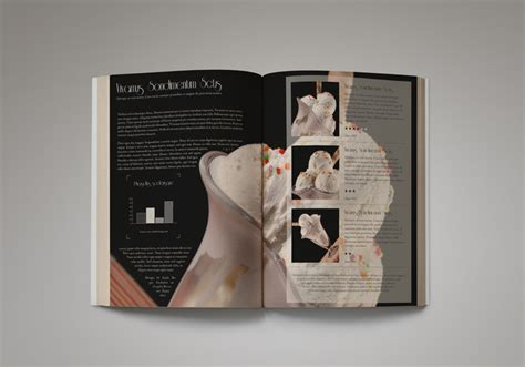 indesign template for book indesign book template calipso