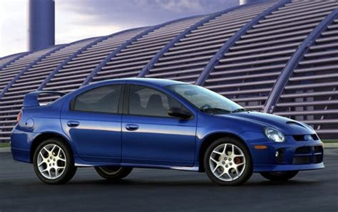 manual cars for sale 2005 dodge neon windshield wipe control used 2005 dodge neon for sale pricing features edmunds