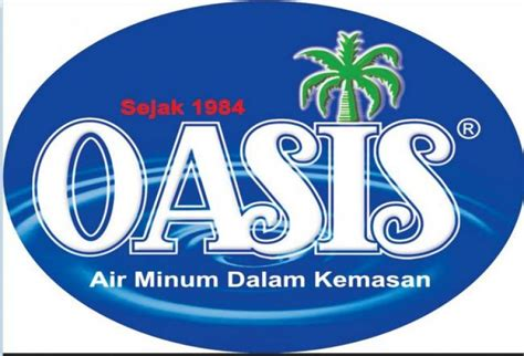Air Minum Kemasan Oasis Sukses Bisnis Amdk Oasis Incar Minuman Teh Atau Kopi