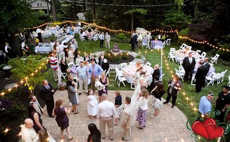best tips for planning a small wedding everafterguide