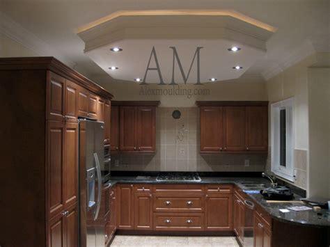 pot lights in kitchen kitchen cabinets lights installation quicua