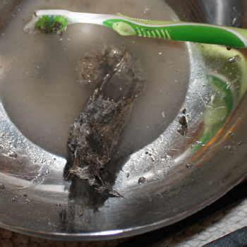 Abfluss Verstopft Was Hilft by Waschbecken Abfluss Verstopft