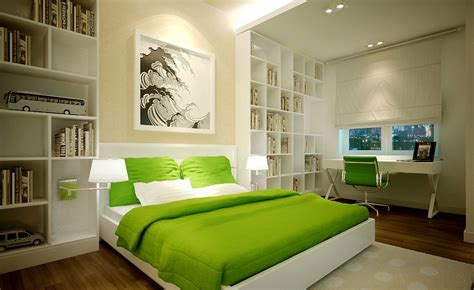 green bedroom feng shui fengshui for bedroom leverages some finest techniques