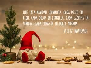 navideo navideas infantiles con mensajes frosty navidad frases navidad imagui