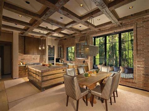 Shady Interiors by Precious Shady Retreat In California United States