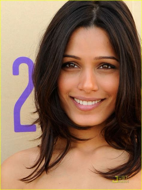 hollywood actresses medium lenght hairstyles most beautiful female actresses of today imo 21 freida