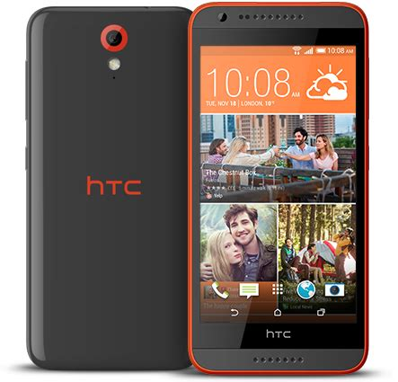 themes of htc 620 htc mtk cpu flash files flashtool updated android