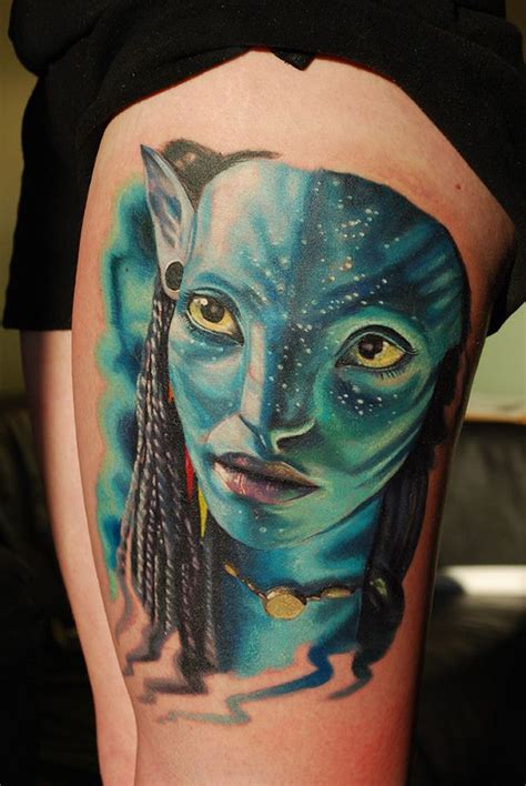 pin by ladydove 2u on ink master amp dave navarro pinterest