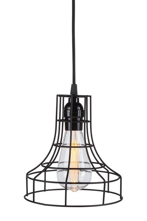 battery operated ls lowes lighting appealing battery operated pendants lowes kit