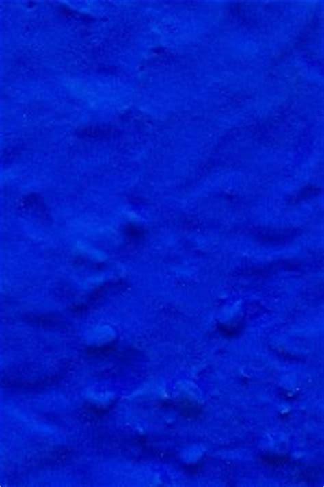 cobalt blue color  colorsb dbc fijiblue