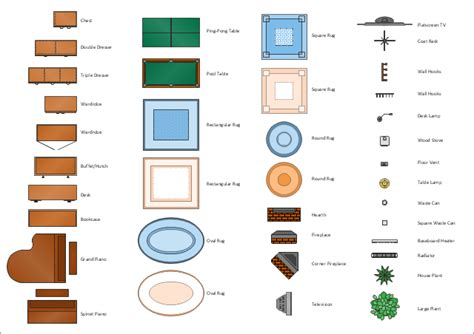 clipart furniture floor plan clipart furniture floor plan jaxstorm realverse us