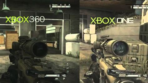 top ps3 graphics vs xbox360 4 best images of next xbox graphics battlefield 4 ps4 vs