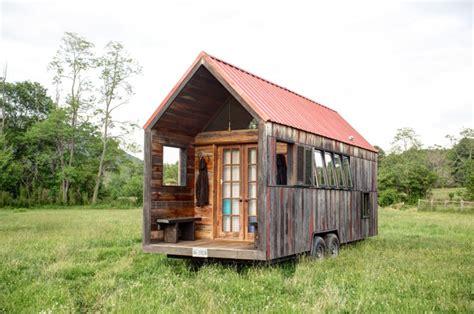 tiny studio tiny house swoon pocket shelter tiny house swoon