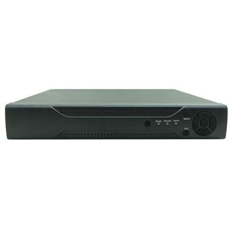 Cctv Dvr cctv dvr 16ch digital recorder 16 channel h 264 hybrid home security dvr 1080p hdmi output