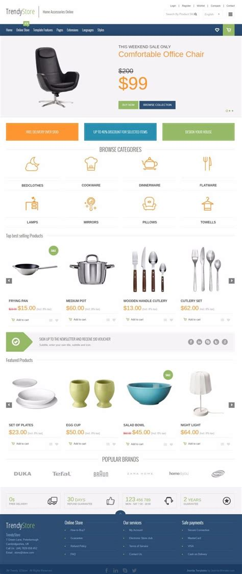 j2store themes 25 best ideas about template monster on pinterest