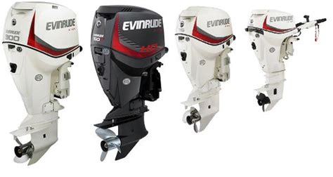 yamaha outboard motor break in period 75 hp evinrude boats for sale