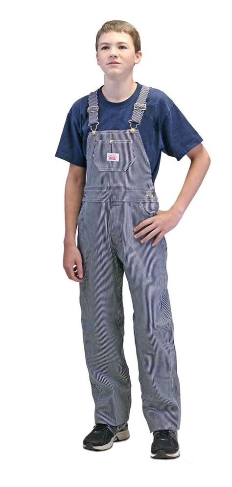 House Overalls by House Made In Usa Overalls Camo T Shirts