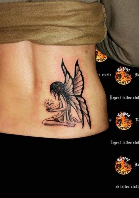 fairy wrist tattoos 25 best ideas about designs on