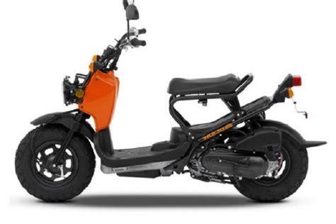 honda ruckus weight 2014 honda ruckus price specs top speed scooter mpg