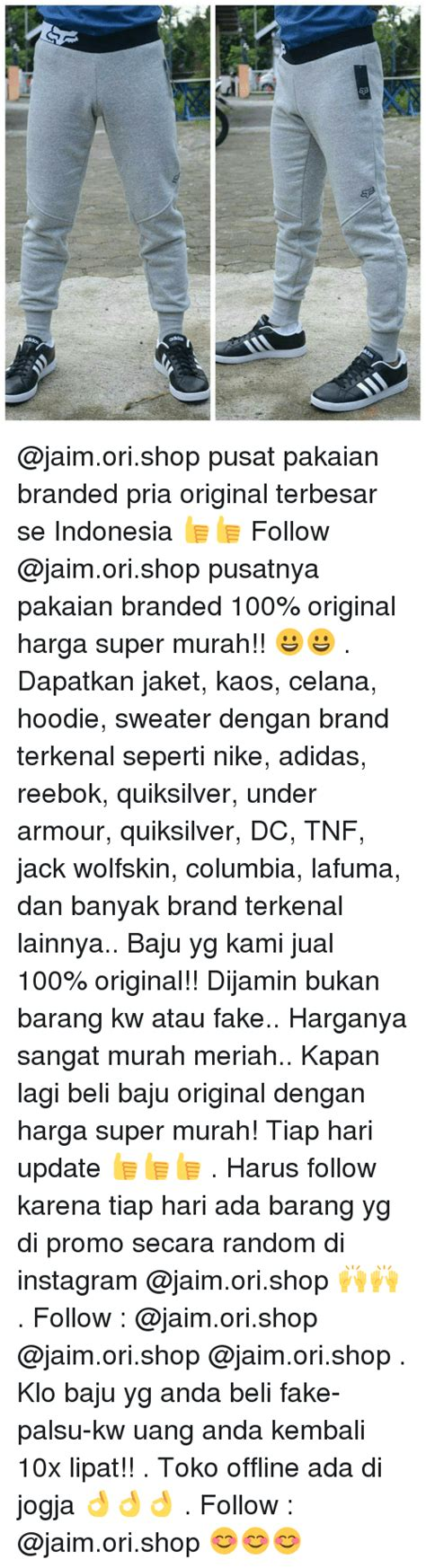 Harga Jaket Reebok Ori 45 armour memes of 2016 on sizzle