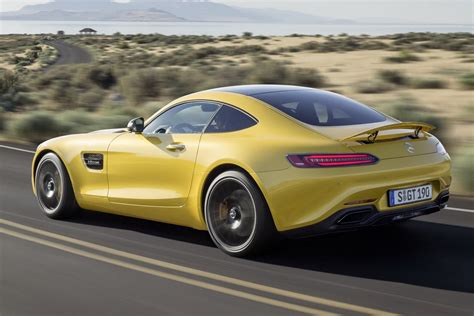 mercedes supercar 2016 mercedes amg gt new supercars coupe 2015 wallpaper