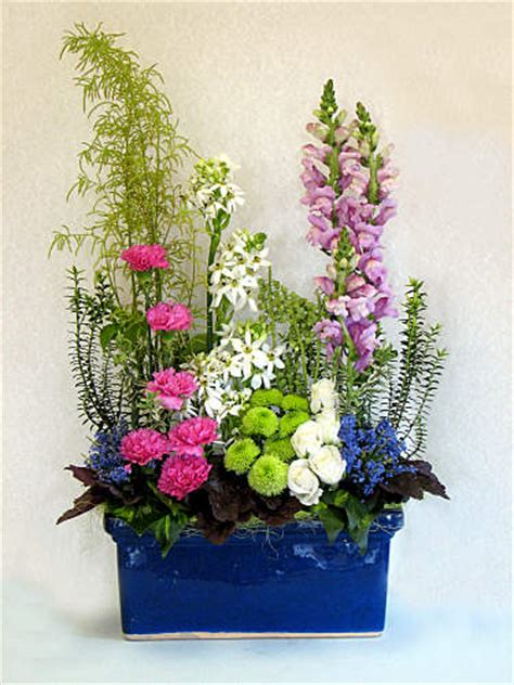 lavgc special interests parallel design floral arrangements livermore amador valley garden club
